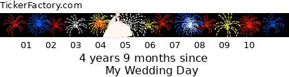 https://tickers.TickerFactory.com/ezt/d/4;10708;484/st/20181103/e/My+Wedding+Day/dt/5/k/00bc/event.png