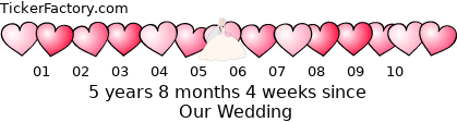 https://tickers.TickerFactory.com/ezt/d/4;10716;484/st/20161022/e/Our+Wedding/dt/5/k/0399/event.png