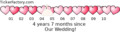 https://tickers.TickerFactory.com/ezt/d/4;10716;484/st/20171222/e/Our+Wedding%21+/dt/5/k/5dc6/event.png