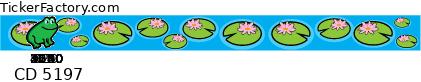 http://tickers.TickerFactory.com/ezt/d/0;1;10750;443/st/20090512/l/31/k/e7bb/ttc.png