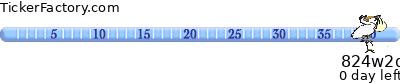 http://tickers.TickerFactory.com/ezt/d/1;0;19/st/20080726/dt/5/k/0c10/preg.png