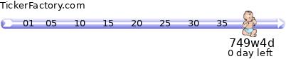 http://tickers.TickerFactory.com/ezt/d/1;10008;28/st/20091230/dt/5/k/25eb/preg.png