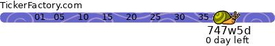 http://tickers.TickerFactory.com/ezt/d/1;10046;126/st/20100111/dt/5/k/acc5/preg.png