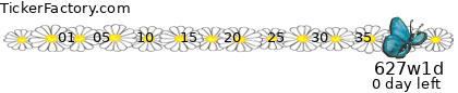 http://tickers.tickerfactory.com/ezt/d/1;10053;88/st/20120503/dt/-5/k/4ba2/preg.png