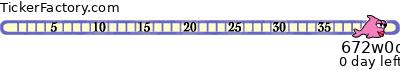 http://tickers.TickerFactory.com/ezt/d/1;13;125/st/20110625/dt/5/k/63d9/preg.png