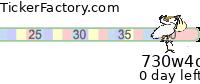 http://tickers.TickerFactory.com/ezt/d/1;19;19/st/20100509/dt/5/k/f2ac/s-preg.png