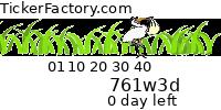 http://tickers.TickerFactory.com/ezt/d/1;20722;19/st/20091008/dt/5/k/1fa2/s-preg.png