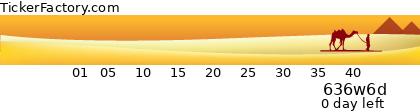 http://tickers.TickerFactory.com/ezt/d/1;20768;471/st/20120227/dt/12/k/7bd0/preg.png