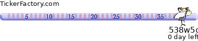 http://tickers.TickerFactory.com/ezt/d/1;7;19/st/20140112/k/65d3/preg.png