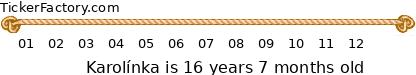 http://tickers.TickerFactory.com/ezt/d/2;10300;6/st/20061229/n/Karol%EDnka/k/d1d7/age.png