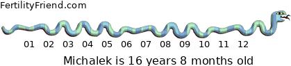 http://tickers.TickerFactory.com/ezt/d/2;10400;127/st/20061121/n/Michalek/dt/6/k/e466/age.png