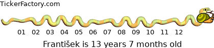 http://tickers.TickerFactory.com/ezt/d/2;10403;126/st/20081120/n/Franti%C5%A1ek/k/b839/age.png