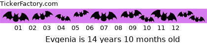 age.png