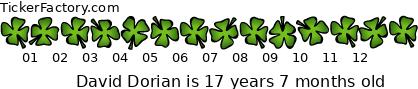 http://tickers.TickerFactory.com/ezt/d/2;10721;104/st/20051213/n/David+Dorian/dt/6/k/4a01/age.png