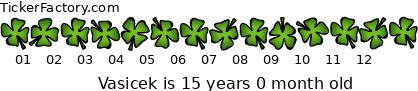 http://tickers.TickerFactory.com/ezt/d/2;10721;28/st/20080802/n/Vasicek/k/60fe/age.png