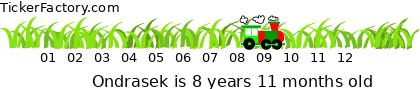 http://tickers.TickerFactory.com/ezt/d/2;10722;107/st/20140812/n/Ondrasek/k/389b/age.png
