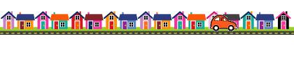 http://tickers.TickerFactory.com/ezt/d/2;10724;127/st/20121130/n/Synek/dt/6/k/5775/age.png