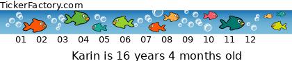 http://tickers.TickerFactory.com/ezt/d/2;10726;104/st/20070315/n/Karin/dt/-6/k/8568/age.png