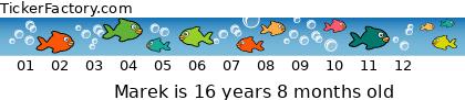 http://tickers.TickerFactory.com/ezt/d/2;10726;28/st/20061129/n/Marek/dt/6/k/f58c/age.png