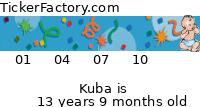 https://tickers.tickerfactory.com/ezt/d/2;10728;28/st/20091019/n/K uba/k/b1ce/s-age.png