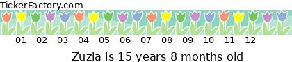 http://tickers.TickerFactory.com/ezt/d/2;10729;104/st/20071125/n/Zuzia/dt/-7/k/75e6/age.png
