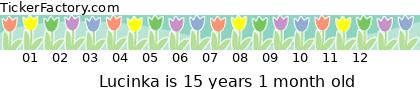 http://tickers.TickerFactory.com/ezt/d/2;10729;104/st/20080617/n/Lucinka/k/0304/age.png