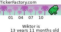 http://tickers.TickerFactory.com/ezt/d/2;10731;443/st/20090813/n/Wiktor/dt/6/k/01d2/s-age.png