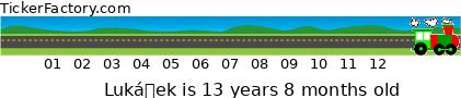 http://tickers.TickerFactory.com/ezt/d/2;10752;107/st/20091123/n/Luk%E1%9Aek/k/9871/age.png