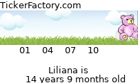 http://tickers.TickerFactory.com/ezt/d/2;10769;53/st/20071016/n/Liliana/dt/6/k/c7a8/s-age.png