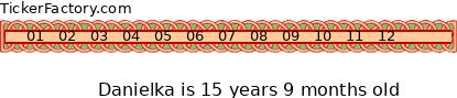 http://tickers.TickerFactory.com/ezt/d/2;19;122/st/20071031/n/Danielka/k/f793/age.png