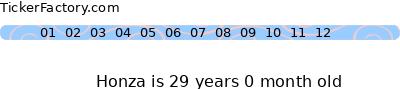 http://tickers.TickerFactory.com/ezt/d/2;31;107/st/19940729/n/Honza/k/00b0/age.png