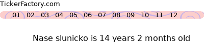 http://tickers.TickerFactory.com/ezt/d/2;42;105/st/20080421/n/Nase+slunicko/k/e372/age.png