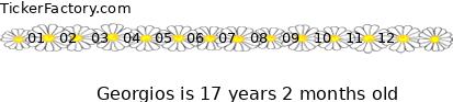 http://tickers.TickerFactory.com/ezt/d/2;53;42/st/20060528/n/Georgios/dt/7/k/635b/age.png