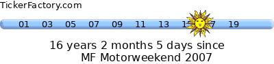 http://tickers.TickerFactory.com/ezt/d/4;0;0/st/20070601/e/MF+Motorweekend+2007/dt/6/k/3d15/event.png