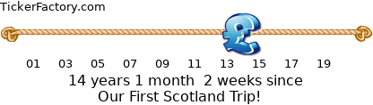 http://tickers.TickerFactory.com/ezt/d/4;10300;412/st/20080602/e/Our+First+Scotland+Trip%21/dt/-1/k/9f9d/event.png