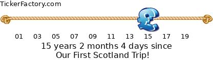 http://tickers.TickerFactory.com/ezt/d/4;10300;412/st/20080602/e/Our+First+Scotland+Trip%21/dt/-1/k/9f9d/event.png