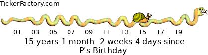 http://tickers.TickerFactory.com/ezt/d/4;10403;126/st/20080617/e/P%27s+Birthday/dt/12/k/e595/event.png
