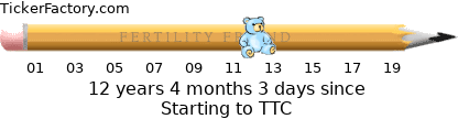 http://tickers.TickerFactory.com/ezt/d/4;10500;51/st/20100401/e/Starting+to+TTC/dt/5/k/0c9e/event.png