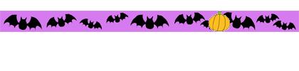 http://tickers.TickerFactory.com/ezt/d/4;10701;99/st/20071101/e/Disney+Trip/k/ef00/event.png