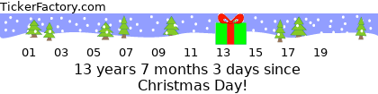 http://tickers.tickerfactory.com/ezt/d/4;10714;109/st/20081225/e/Christmas+Day%21/dt/5/k/3241/event.png
