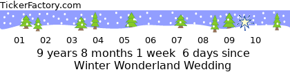 http://tickers.TickerFactory.com/ezt/d/4;10714;3/st/20121124/e/Winter+Wonderland+Wedding/dt/5/k/f986/event.png
