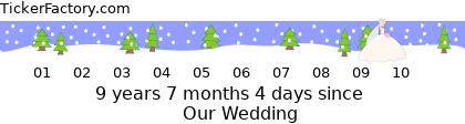 http://tickers.TickerFactory.com/ezt/d/4;10714;484/st/20121221/e/Our+Wedding/dt/4/k/5761/event.png