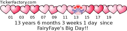 http://tickers.TickerFactory.com/ezt/d/4;10716;23/st/20100115/e/FairyFaye%27s+Big+Day%21%21/dt/6/k/7ce5/event.png