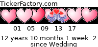 http://tickers.TickerFactory.com/ezt/d/4;10716;24/st/20090904/e/Wedding/dt/5/k/5ff5/s-event.png