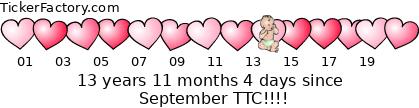 http://tickers.TickerFactory.com/ezt/d/4;10716;29/st/20090901/e/September+TTC%21%21%21%21/dt/5/k/e96d/event.png