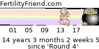 http://tickers.TickerFactory.com/ezt/d/4;10719;30/st/20090413/e/%27Round+4%27/dt/5/k/a085/s-event.png