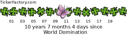 http://tickers.TickerFactory.com/ezt/d/4;10721;95/st/20130101/e/World+Domination/dt/-5/k/a807/event.png