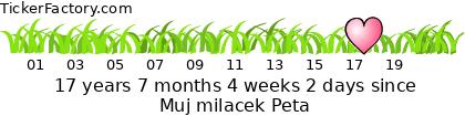 http://tickers.TickerFactory.com/ezt/d/4;10722;116/st/20051206/e/Muj+milacek+Peta/dt/-5/k/876c/event.png