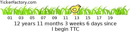 http://tickers.TickerFactory.com/ezt/d/4;10722;121/st/20090807/e/++I+begin+TTC/dt/5/k/0d5e/event.png