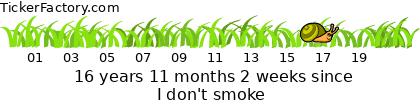 http://tickers.TickerFactory.com/ezt/d/4;10722;126/st/20060819/e/I+don%27t+smoke/k/b00e/event.png